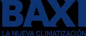 Logo de Baxi