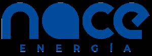 Logo Nace Energía